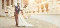 cours de danse ouverture bal de mariage