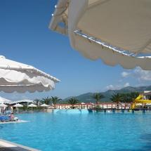 corfou-roda-beach-hotel