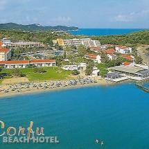 corfou-roda-beach-hotel-stage-de-danse